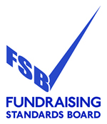 The Fundraising Standards Board (FSB) is the self-regulatory body for fundraising in the UK, members of which will agree to adhere to the highest standards of good practice with their fundraising and a Fundraising Promise.