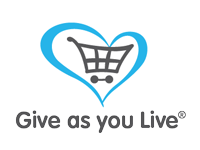 Help Disabled Workers Co-operative. Just by shopping online. Shop with your favourite stores and they'll donate to Disabled Workers Co-operative.